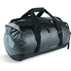 Tatonka Barrel Duffle Bag M, black